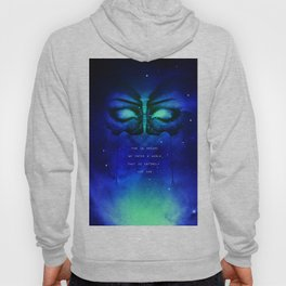 Dreams full of Diamonds Hoody