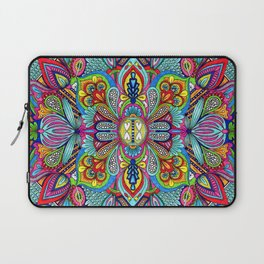 Full of dreams Laptop Sleeve