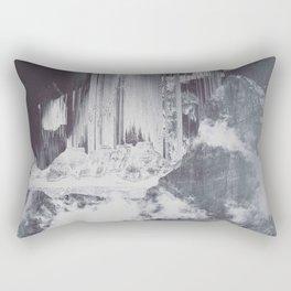 FSSASÇ Rectangular Pillow