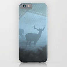 Mystic Deer Slim Case iPhone 6s