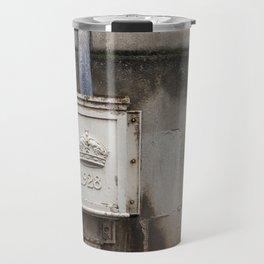1928 Travel Mug