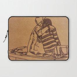 BFF Laptop Sleeve