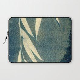 Botanicus (6), Botanical Art Print, Art Print, Botanical Poster, Vintage Print, Home Decor Laptop Sleeve
