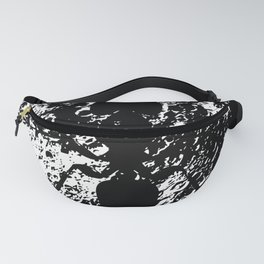 ant asteroid Fanny Pack
