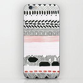 folklore 22 iPhone Skin
