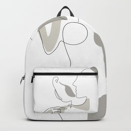 Dove Backpack