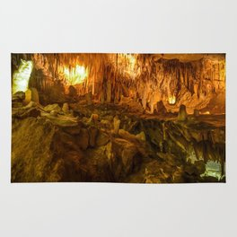 Kelly Hill Cave Rug
