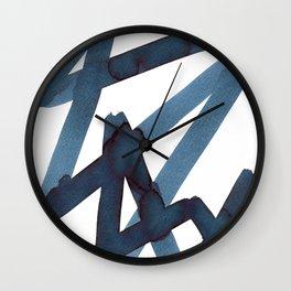 Assertion Wall Clock