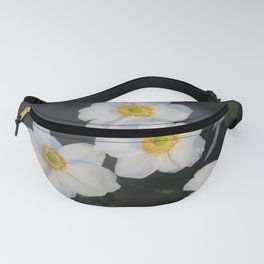 Genuine Purity Fanny Pack