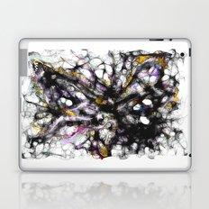 cool sketch 54 Laptop & iPad Skin