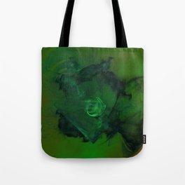 Vile Servant Tote Bag