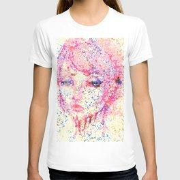 pastellar T-shirt