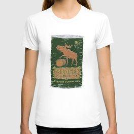 Moosey Malt T-shirt