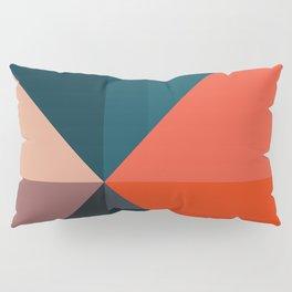 Geometric 1713 Pillow Sham
