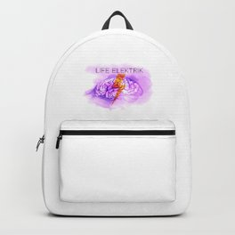 Brainstorm Backpack