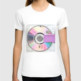 "ALBUM COVER ""YANDHI"" KanyeWest T-shirt"