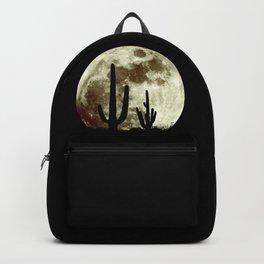 La Noche Backpack