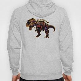 Giganotosaurus (Archosaurs Series 1) Hoody