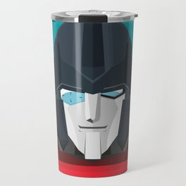 Perceptor MTMTE Travel Mug