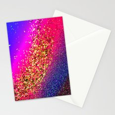 Color My Universe Stationery Cards
