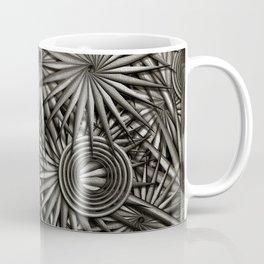 Kosmos Coffee Mug