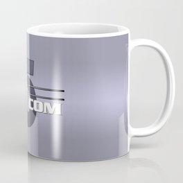 Babcom Coffee Mug