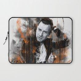 Rent - T2 Laptop Sleeve