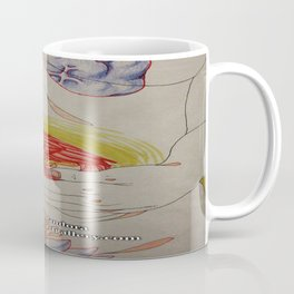 Hope by Pandora Coffee Mug