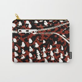 Other Art 0002 Carry-All Pouch