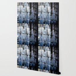 Silo Side Wallpaper