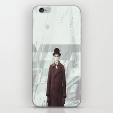 |1984| iPhone & iPod Skin