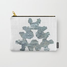 Rock Ink 04 Carry-All Pouch