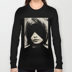 Ices Long Sleeve T-shirt
