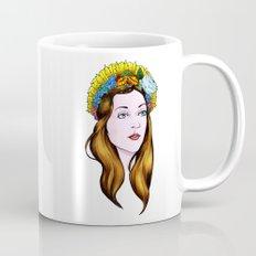 SAINT ANNE Mug