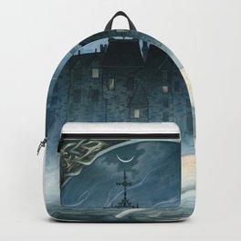 Boundary Walker Backpack