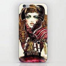 Lobster iPhone & iPod Skin