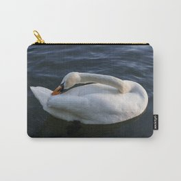 Morning Beauty Toilet Carry-All Pouch