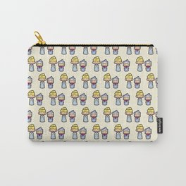 Bippity Boppity Boo Carry-All Pouch
