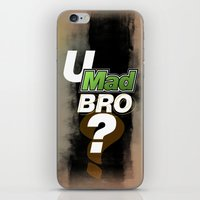 grand theft auto iPhone & iPod Skins featuring Grand Theft Auto Online - the words you will surely hear... by W_Flemming