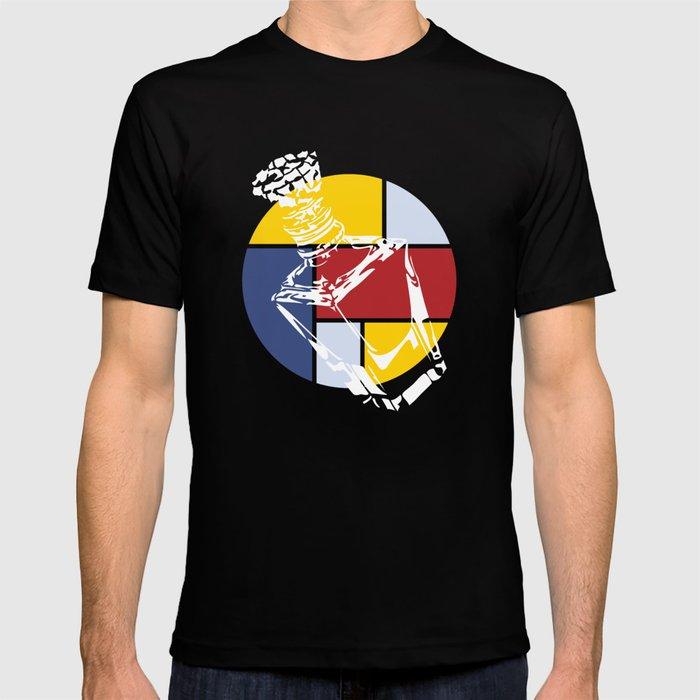 Love Potion No9 T-shirt