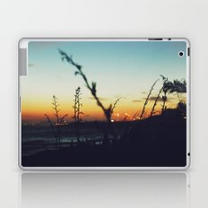 Away from the city Laptop & iPad Skin