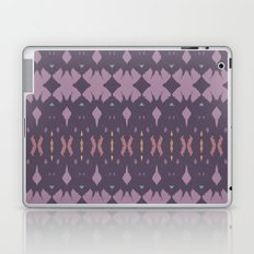 What Other People Say About You is None of Your Business Laptop & iPad Skin