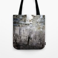 lace Tote Bags featuring LACE by ED design for fun