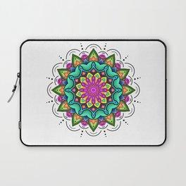 sound Laptop Sleeve