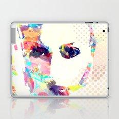 Colorful Laptop & iPad Skin