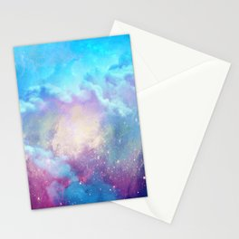 Universale Stationery Cards