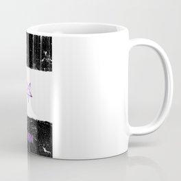 Best in the Urn (with tagline) Coffee Mug
