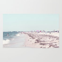 Dennis Beach Rug