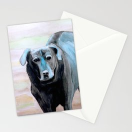 Sadie Stationery Cards