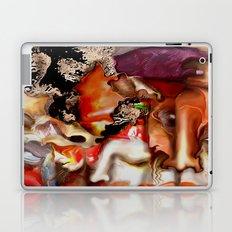 Community of Dreams Laptop & iPad Skin